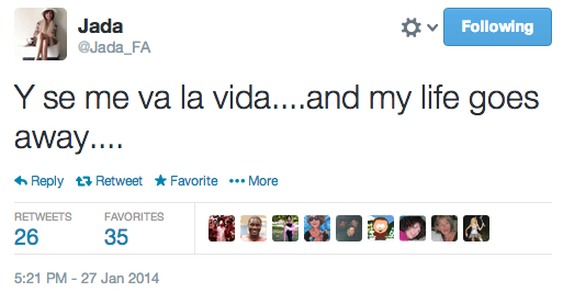 @Jada_FA last tweet